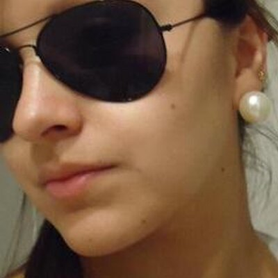 Cami Contreras | Social Profile