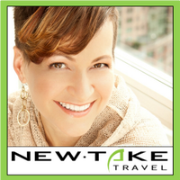 Nola~New Take Travel | Social Profile