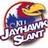 JayhawkSlant