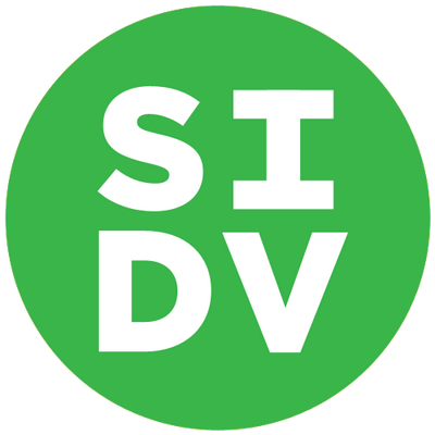 sidv | Social Profile