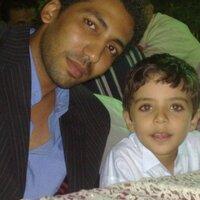@ramyelsayyad