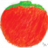 ui_tomato