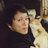 juzo_itami