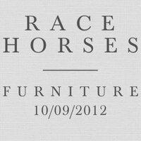 Race Horses | Social Profile