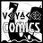@voyagercomics