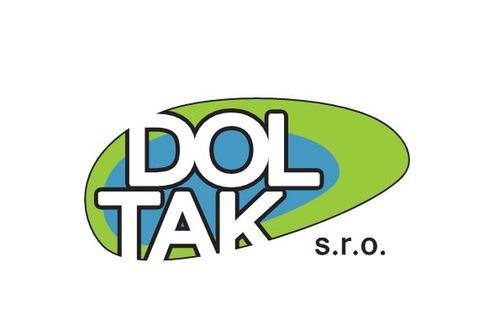 DOLTAK