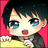 @sizuka_1123