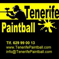 Tenerife Paintball | Social Profile