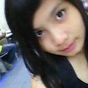 Nina Ortega (@01Ninaortega) Twitter