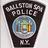 Ballston Spa Police