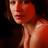 Arica_Ensel profile
