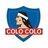 @colocolo