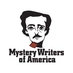 Mystery Writers's Twitter Profile Picture