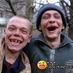 TePuiCuProstii - Te Pui Cu Prostii - Pagina de amuzament . Poze, video si intamplari haioase. http://t.co/sXrJhJ5Z4P