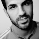 Photo of AngelesFabregas's Twitter profile avatar