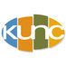 Avatar for KUNC