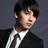 小林透 Twitter