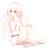 텐시☆린 | Social Profile