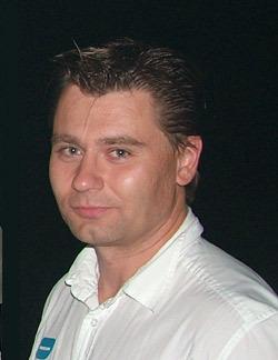 Filip Ygen Rajchart