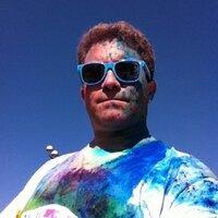 Russ N. | Social Profile