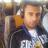 Shahid_K1 profile