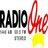 The profile image of RadioOneStereo