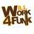 Willwork4funk