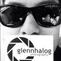 Glenn Halog | Social Profile
