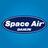 @SpaceAircon