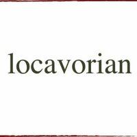 Locavorian | Social Profile