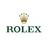 @Rolex_Official