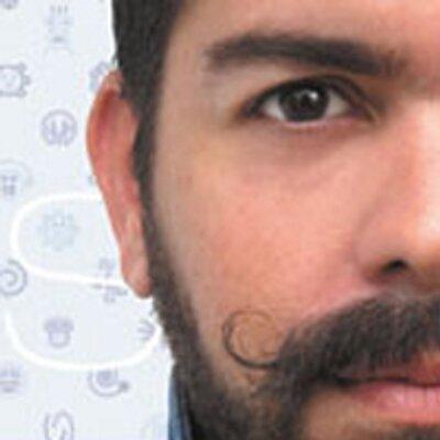 Manuel Olmo   Social Profile