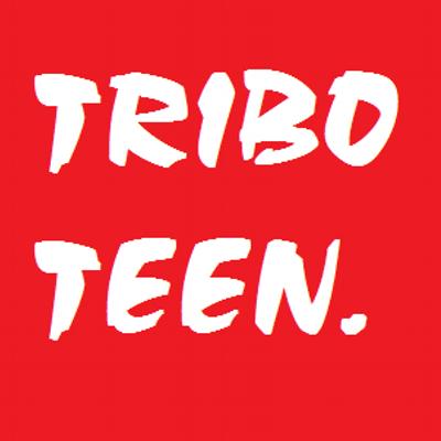 Tribo Teen