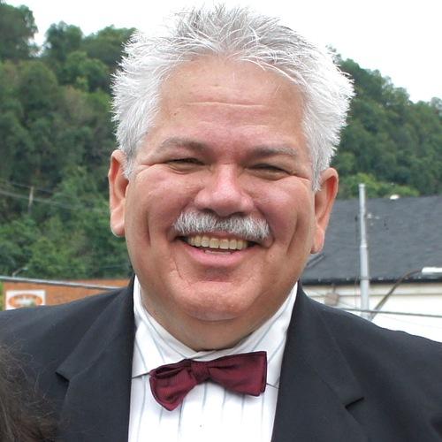 Rick Sebak Social Profile