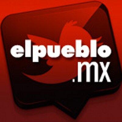 ElPueblo.mx