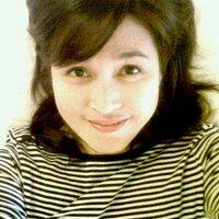 Yasmine Purusha | Social Profile