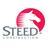 @SteedConstruct