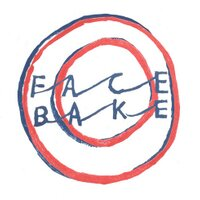 FACE BAKE | Social Profile