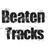 Beaten Tracks