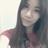 Tiffanie Tan | Social Profile