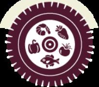 NOLA Food Trucks Social Profile