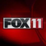 WLUK-TV FOX 11 Social Profile