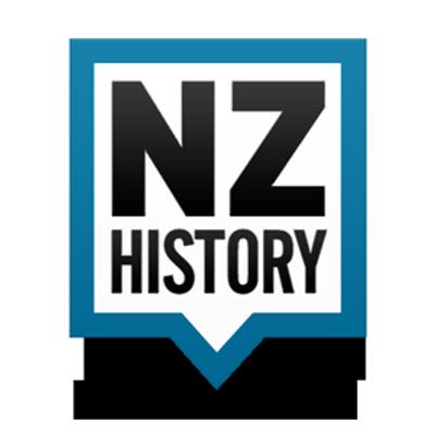 NZHistory | Social Profile