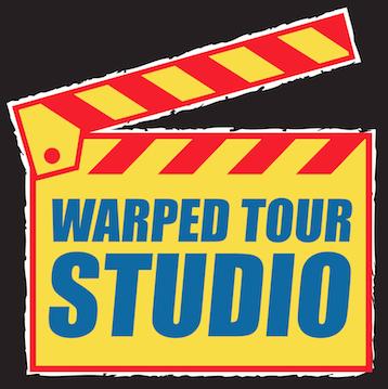 Warped Studio Social Profile