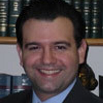 Enrique Mesa | Social Profile