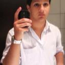 Carlos Nunes (@0128274218Nunes) Twitter