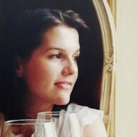 Johanna Scott | Social Profile