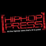 Hip Hop Press Social Profile