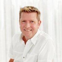 Trevor Sinclair | Social Profile