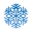 WaynesboroPA's avatar